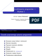 Modelowanie_Wyklad1