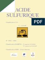 acide_sulfurique