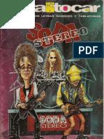 ParaTocar-SodaStereo