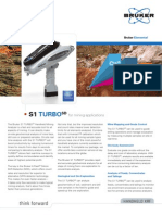 S1 TURBO Mining Brochure 0709