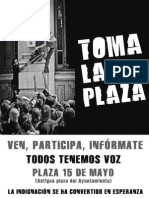 tomalaplaza-1