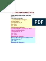 doc_3etudes_doc_med08