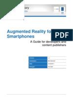 AR_Smartphones