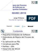 iso29110_2009