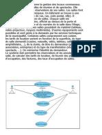 Exercice2 UML