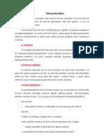 Tecnicas_de_Leitura