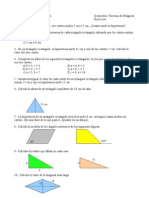 pdf_ejercicios_pitagoras 2ºESO