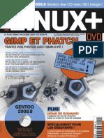 Magazine-linux-dvd-Version-PDF Magazine Linux Dvd Version PDF Francais 296144