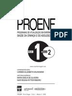 Medicacoes e Diluicoes Em Neonatologia[1]