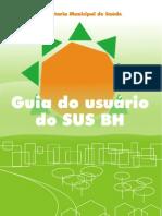 guia_usuario_sus
