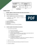 ManualdeOperacionAduanera1Tramitesre