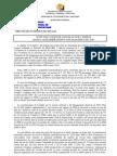 Note sur l'enquête annuelle sur l'emploi dans l'agglomération d'Antananarivo en 2010  (INSTAT - 2010)
