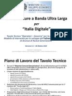 Verbale_Tavolo