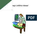 Medicina - Drenaje Linfatico Manual
