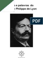 4108723-Vida-e-palavras-o-Mestre-Philippe-de-Lyon-haehl
