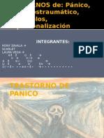 g8 Nolasco1 Panico