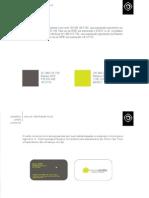 Manual de Identidade Visual Marca Mauro_Baixa