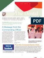 Dental Dispatch June 2011