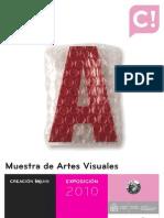 catalogo-injuve2010