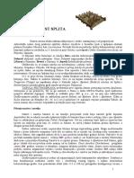 Povijest Splita