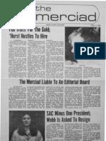 The Merciad, April 7, 1978