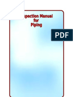 31137724 Inspection Manual for Piping (1)