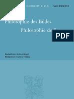 Studia_philosophica_69_2010
