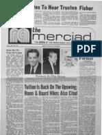 The Merciad, May 26, 1978