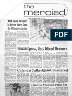 The Merciad, Oct. 13, 1978
