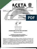 gaceta_de_gobierno103
