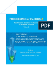 Volume 2- conference-ICCS-X