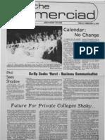 The Merciad, Feb. 2, 1979