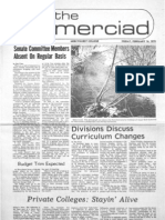 The Merciad, Feb. 16, 1979