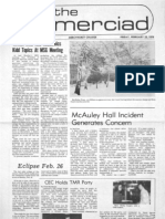 The Merciad, Feb. 23, 1979