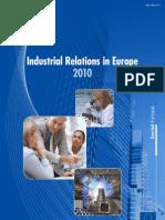 IndustrialRelations2010[1]