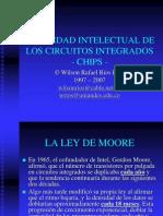 Propiedad_intelectual_topográficos