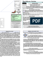 FCC Newsletter May 24, 2011