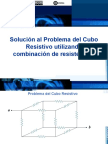 CuboResistivo1 (1)