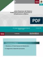 1 XVII Congreso del Comercio Exterior Mexicano-Mérida