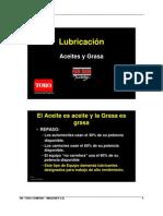 8. Guias_de_Lubricacion