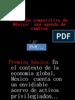 03dr. roberto Newell Mérida 030610