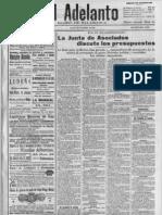 03-11-1910 eustaquia gonzalez domingo