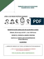 CONVOCATORIA MANIFESTACIÓN EN ALGECIRAS1