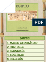 civilizaciones-fluviales-egipto-1198695172417511-5