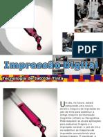 ImpressãoDigitalBx
