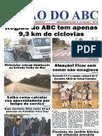 Jornal União do ABC - Edição 109