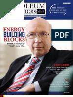 Petroleum Services Association of Canada News Summer 2011