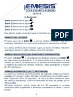 producto_169_pdf1