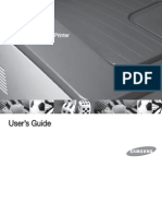 Samsung User Guide