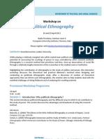 HemkerPoliticalEthnography